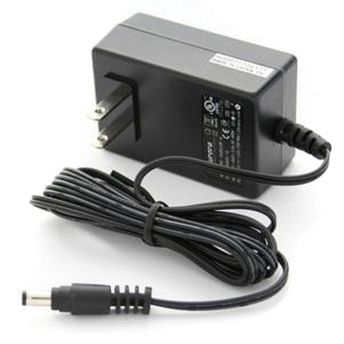Aurora Multimedia Power Supply for Dido Video Processors