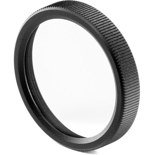 Autel Robotics UV Filter for EVO Camera