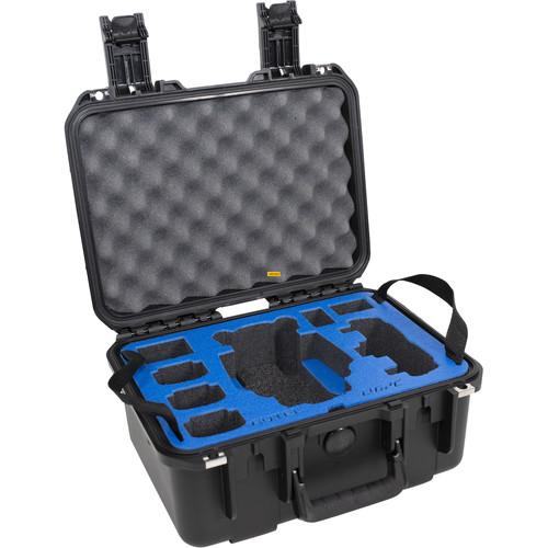 Autel Robotics Hard Case for EVO Drones