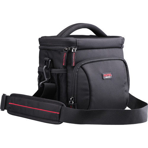 Autel Robotics Travel Bag for EVO Quadcopter