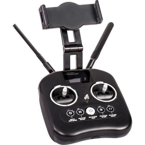 Autel Robotics Controller for X-Star Premium Quadcopter (Black)