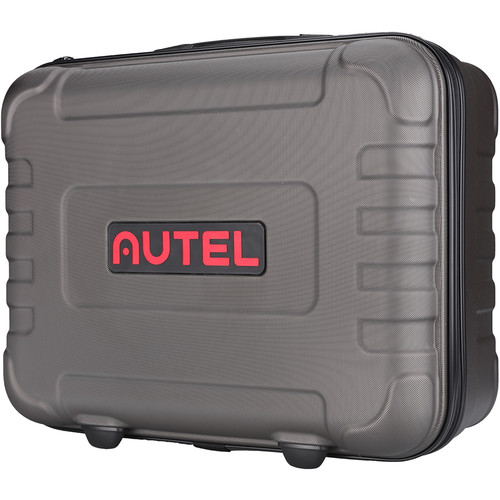 Autel Robotics Carrying Case for X-Star Series Drone