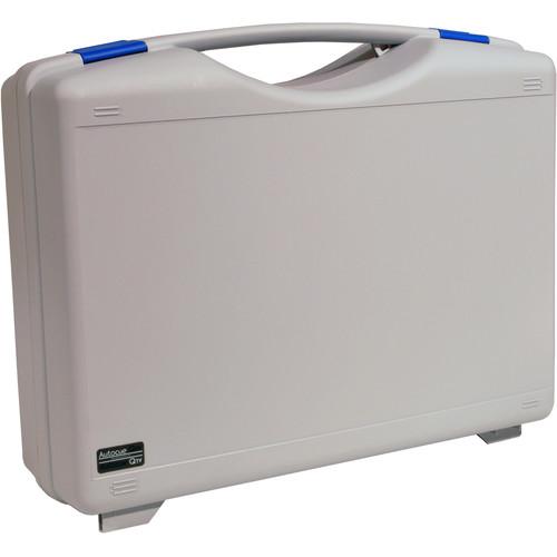 Autocue/QTV SSP10 / iPad Portable Carry Case