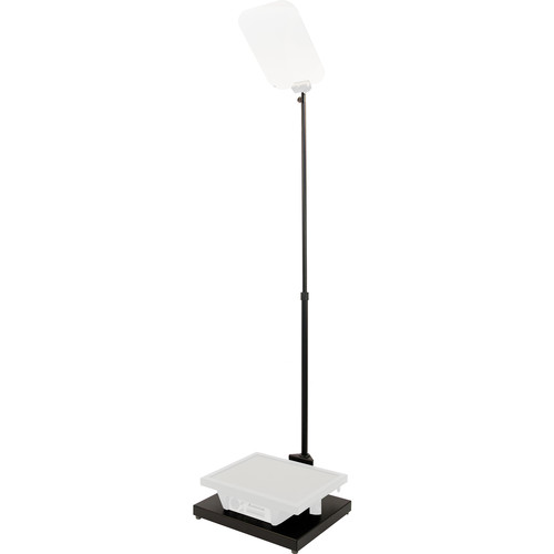 Autocue Manual Conference Stand