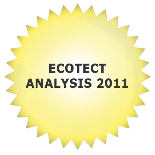Autodesk Ecotect Analysis 2011 (Download)