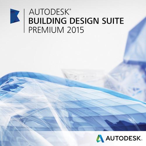 Autodesk BLDGDES STE PR 2015 UNSER MEDIA KIT