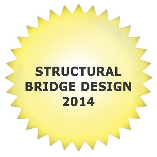 Autodesk Structural Bridge Design 2014 (Download)