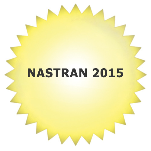 Autodesk Nastran 2015 (Download)