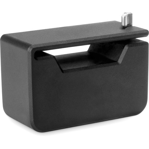 Autoscript Intelligent Prompting Counterbalance Weight (5.5 Pounds)