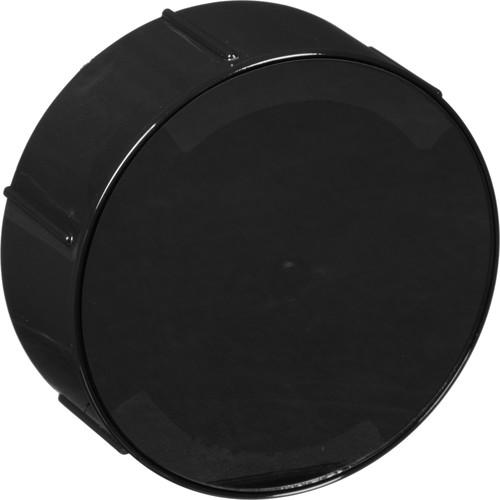Avangard Optics Clothing Hook with 1080p Covert Wi-Fi Camera