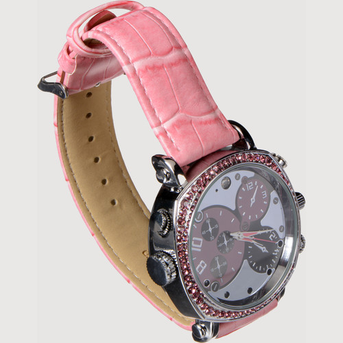 Avangard Optics 2MP IR LED Female Watch Camera