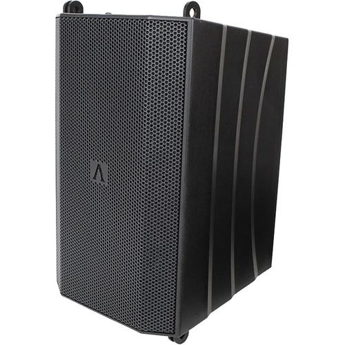 "Avante Audio 2x5"" Speaker Active Compact Line Array Module"