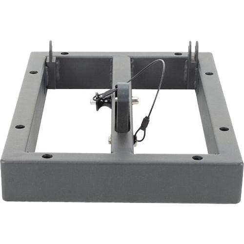 Avante Audio Rigging Flybar for Imperio Speaker (Small)