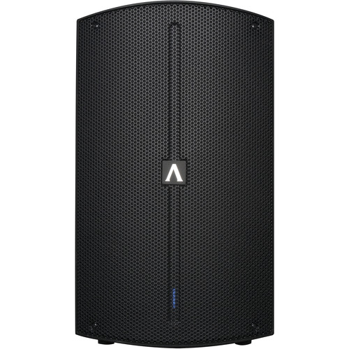 "Avante Audio A10 Achromic Series 10"" 2-Way Active Loudspeaker"
