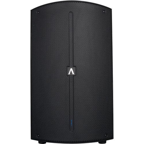 "Avante Audio A15 Achromic Series 15"" 2-Way Active Loudspeaker"