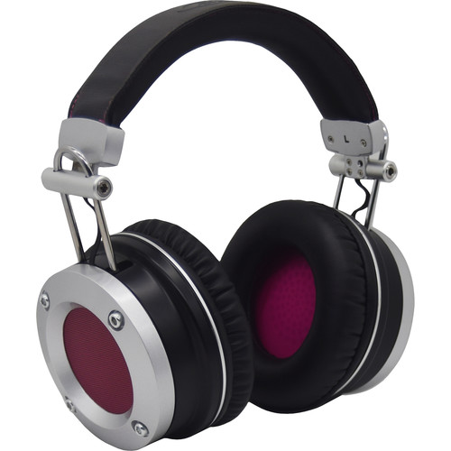 Avantone Pro MP1 Mixphones Headphones (Black)