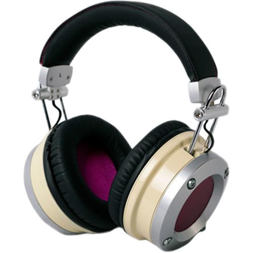 Avantone Pro MP1 Mixphone Headphones