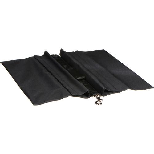 Avenger G200-1 Sandbag (22 lb, Empty)