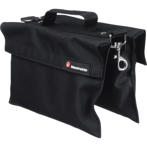 Avenger G300 Sandbag (75 lb, Empty)