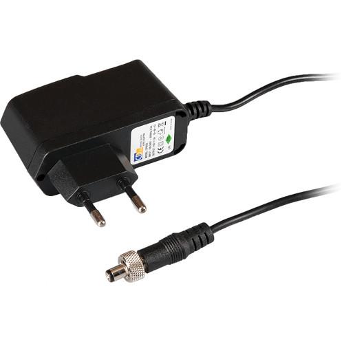 Avenview 5V/2A AC Power Adapter with Interlocking Screw (EU)