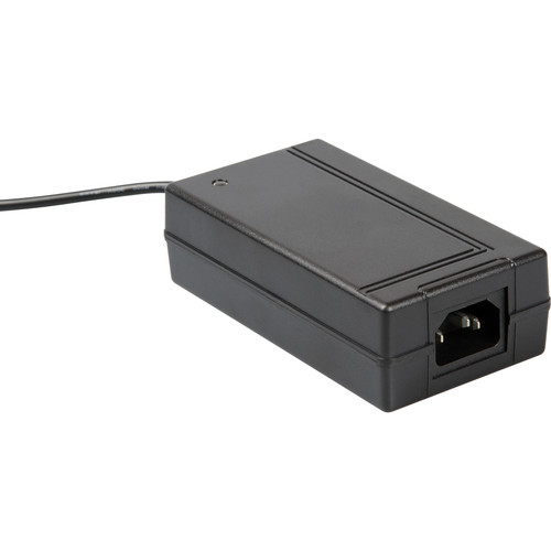 Avenview 5V6A AC Adapter Brick (UK)