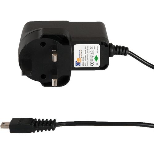 Avenview 5V2A Mini USB AC Adapter (UK)