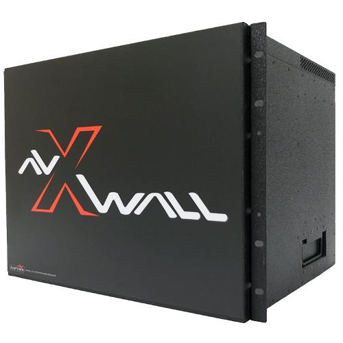 Avenview CH-AVXWALL-20U Videowall Processor Chassis
