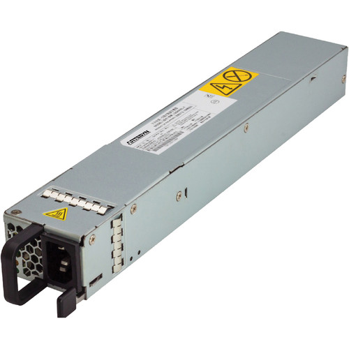 Avenview Redundant Power Supply for HDM-AVXWALL Video Wall Controller Chassis (460W)