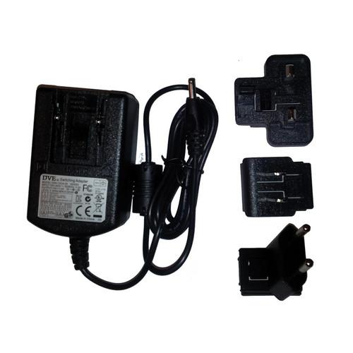 Avenview International Power Supply for FO-DVI & FO-HDMI