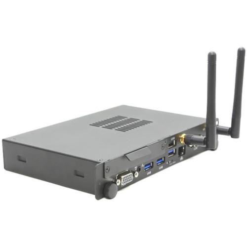AVer OPS Computer Digital Signage Player