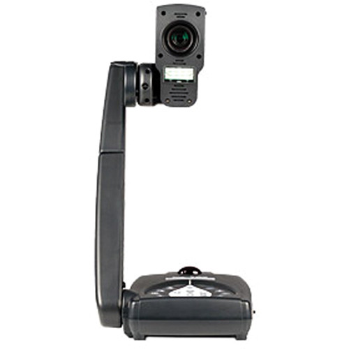 AVer M70 5 Mp Portable Document Camera with Mechanical Arm (NTSC)