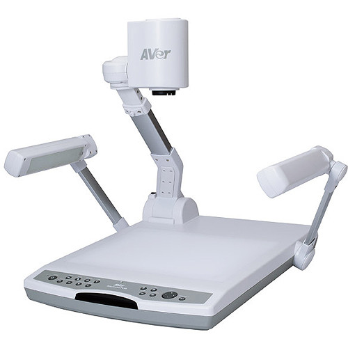 AVer AVerVision PL50 Platform Document Camera (NTSC)