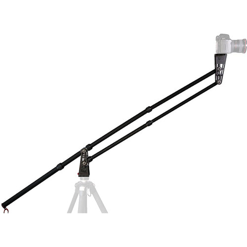 Aviator Aviator Travel Jib - Mag Alloy