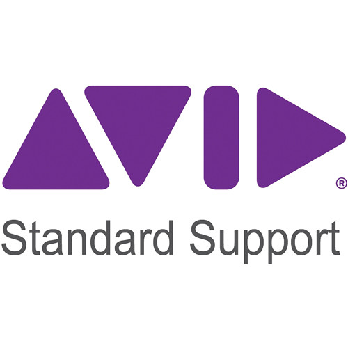 Avid Media Composer 8 for NewsCutter Users (Crossgrade)