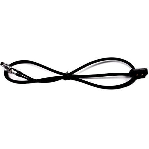 Avinair D-Tap Converter Cable for Spitfire Pro Receiver & Transmitter (2.7')
