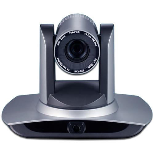 AViPAS SDI Auto Tracking Camera with 20x Optical Zoom