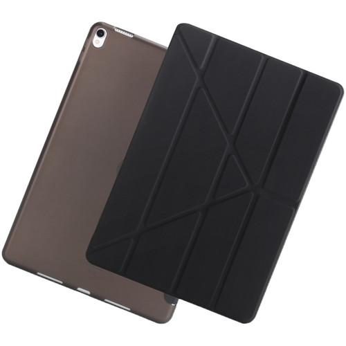 "AVODA Multi-Angle Case for iPad Pro 10.5"""