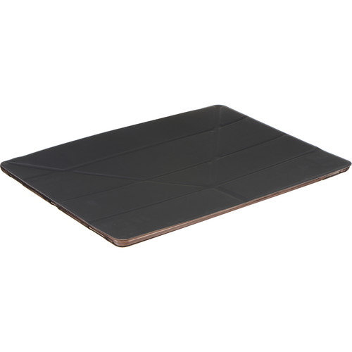 "AVODA Multi-Angle Case for iPad Pro 12.9"""