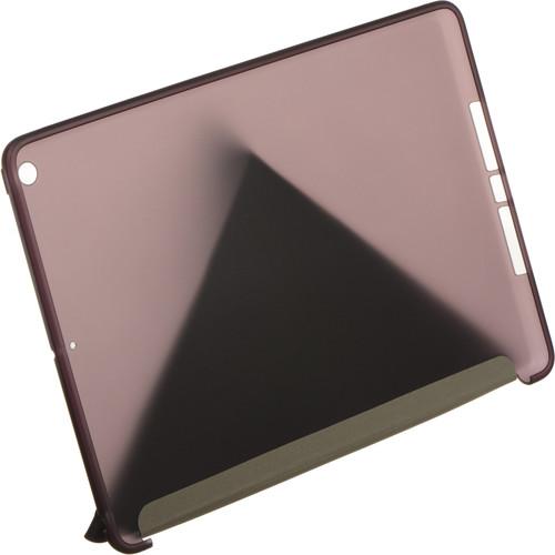 "AVODA Multi-Angle Case for iPad 9.7"" 2017/2018"