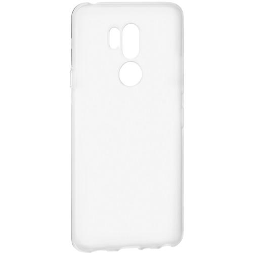 AVODA LG G7 Clear Case Protector