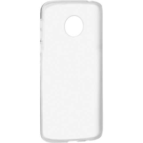AVODA Moto G6 Case Protector (Frosted)