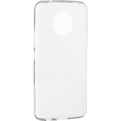 AVODA TPU Case for Moto X4 (Frosted)