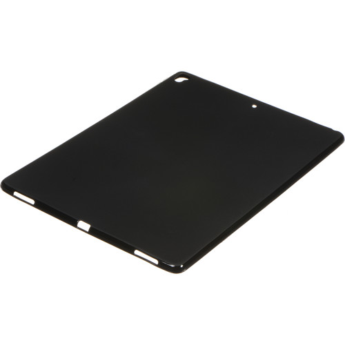 AVODA Protective Shell for iPad Pro 12.9""