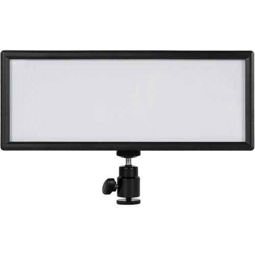 Avtec LedPAD X63 Bi-Color Honeycomb Soft LED Light