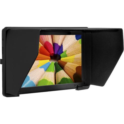 "Avtec XFD070 7"" On-Camera Monitor"