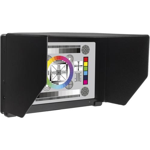 """Avtec XFD070SDI 7"""" On-Camera Monitor"""