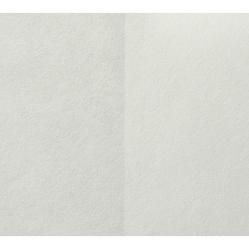Awagami Factory Mitsumata White Double-Layered Fine-Art Inkjet Paper (A3+, 10-Sheet Pack)