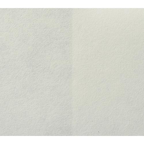 Awagami Factory Kozo Thin White Fine-Art Inkjet Paper (A1, 70 gsm, 10 Sheets)