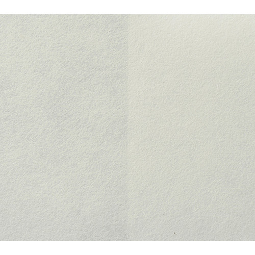 Awagami Factory Kozo Thin White Fine-Art Inkjet Paper (A2, 70 gsm, 10 Sheets)