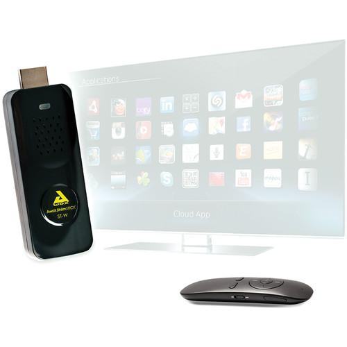AwoX StriimSTICK Smart TV Adapter